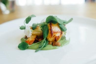 food photography cardiff-11