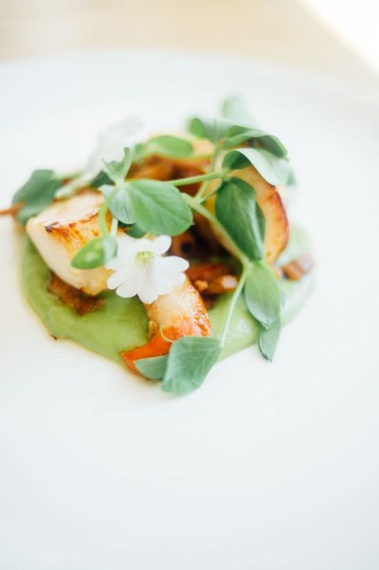 food photography cardiff-12