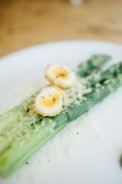 food photography cardiff-15