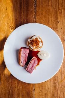 Cardiff food photographer-109