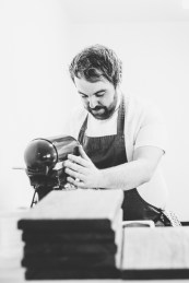 Cardiff food photographer-175