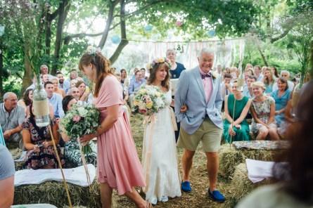 sopley lake wedding photography-201