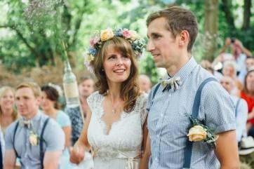sopley lake wedding photography-206