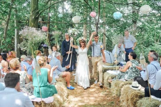 sopley lake wedding photography-236