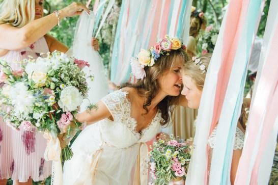 sopley lake wedding photography-238