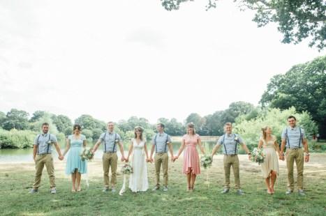 sopley lake wedding photography-281