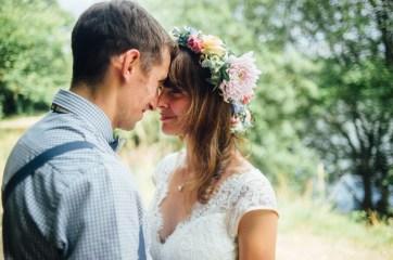 sopley lake wedding photography-305