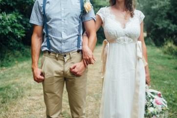 sopley lake wedding photography-320
