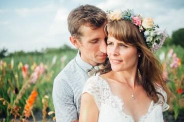 sopley lake wedding photography-36