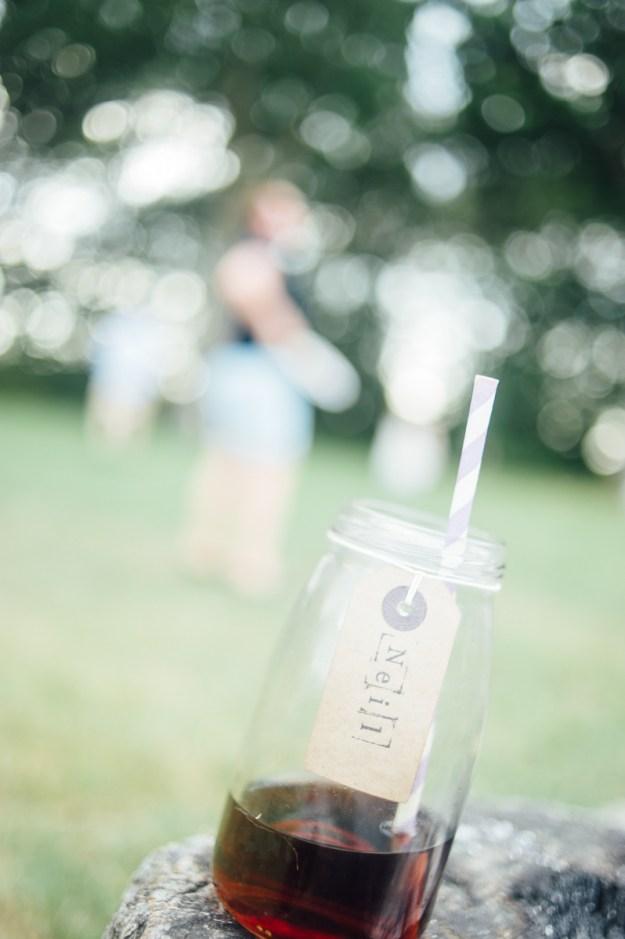 sopley lake wedding photography-376