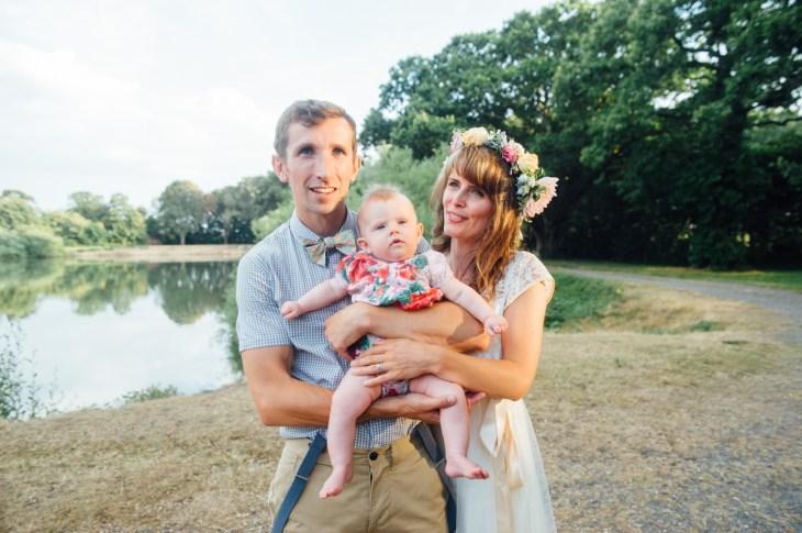 sopley lake wedding photography-382