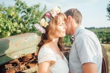 sopley lake wedding photography-57