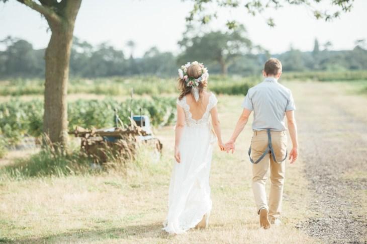 sopley lake wedding photography-61