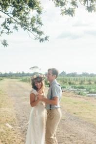 sopley lake wedding photography-75