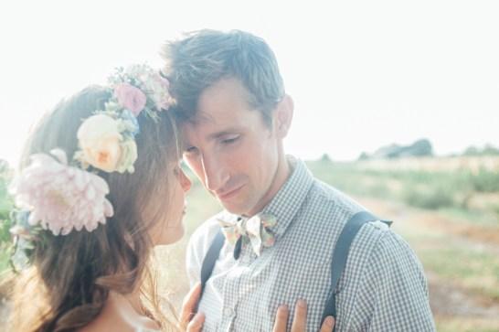 sopley lake wedding photography-83