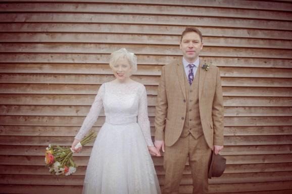 bath pumprooms wedding photography-100