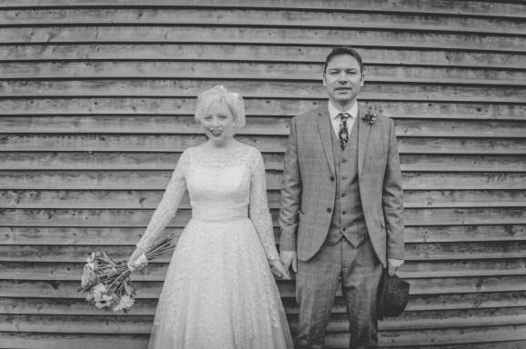 bath pumprooms wedding photography-101