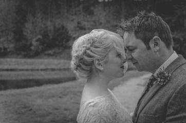 bath pumprooms wedding photography-71