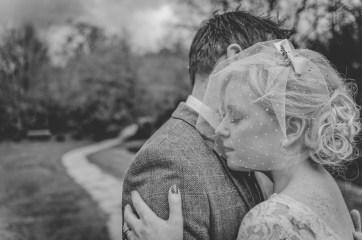 bath pumprooms wedding photography-77