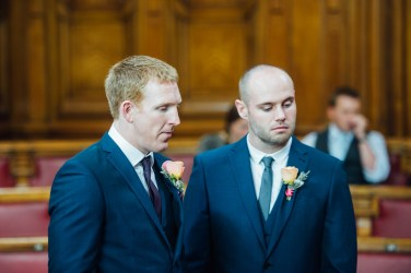 cardiff city wedding photography-21