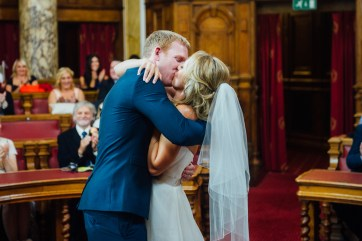 cardiff city wedding photography-37