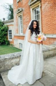 kelmarsh hall wedding photography-17