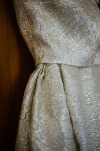 kelmarsh hall wedding photography-2
