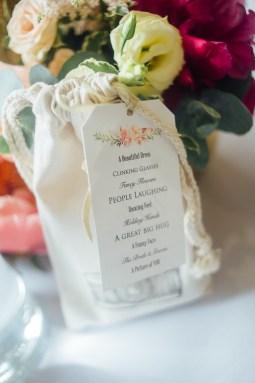 kelmarsh hall wedding photography-34
