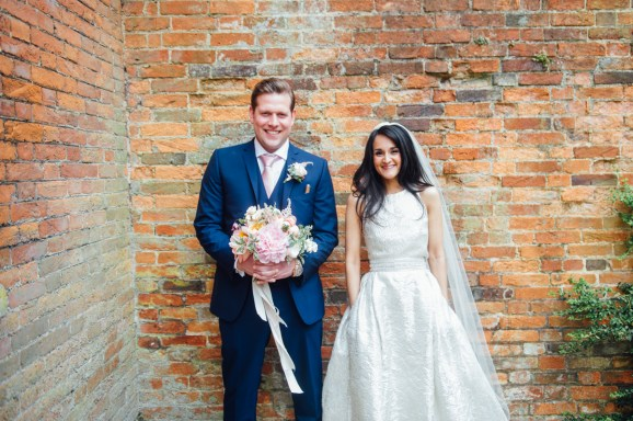 kelmarsh hall wedding photography-39