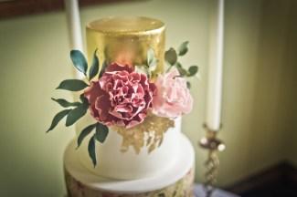 kelmarsh hall wedding photography-45