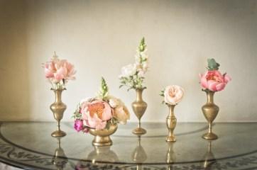 kelmarsh hall wedding photography-48