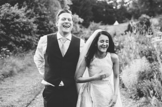 kelmarsh hall wedding photography-58