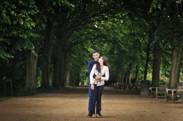 south wales engagement shoot-13