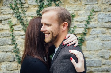 south wales engagement shoot-36