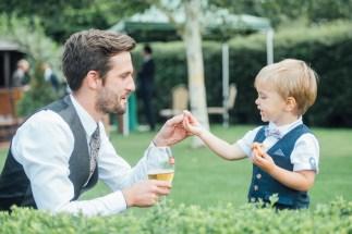 Hertfordshire wedding-17