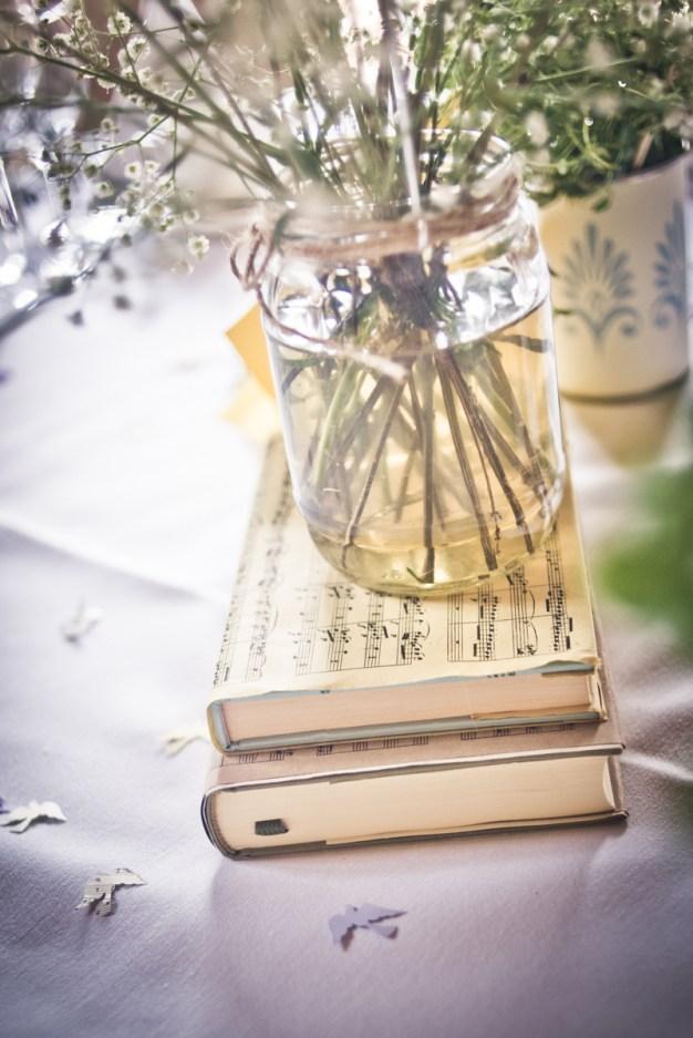 Hertfordshire wedding-25