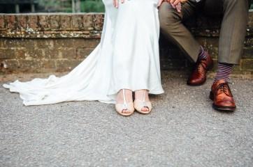 Hertfordshire wedding-45