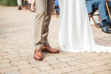 Hertfordshire wedding-8