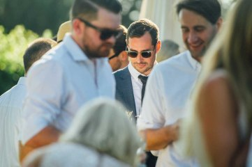 Tuscany wedding photography villa di ulignano _-34
