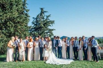 Tuscany wedding photography villa di ulignano _-51