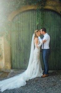 Tuscany wedding photography villa di ulignano _-53