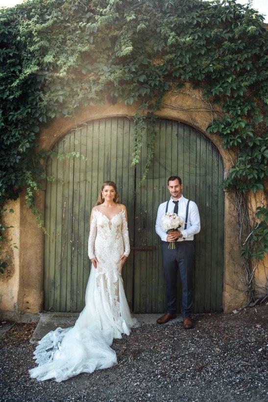 Tuscany wedding photography villa di ulignano _-56