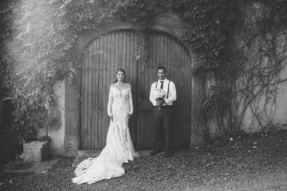 Tuscany wedding photography villa di ulignano _-57