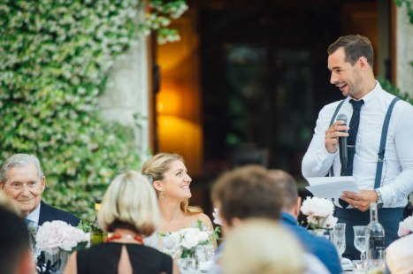 Tuscany wedding photography villa di ulignano _-66