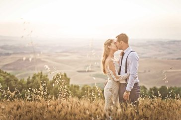 Tuscany wedding photography villa di ulignano _-75