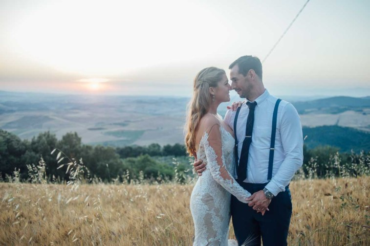 Tuscany wedding photography villa di ulignano _-76