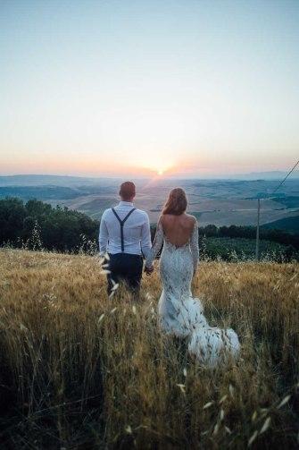 Tuscany wedding photography villa di ulignano _-77