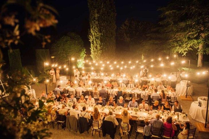 Tuscany wedding photography villa di ulignano _-83