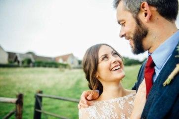 kingscote-barn-wedding-photography-102