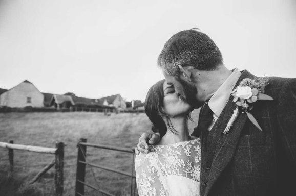 kingscote-barn-wedding-photography-105